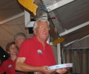 igf-hafenfest-brunnen-2009-16