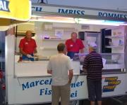igf-hafenfest-brunnen-2009-17