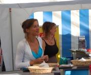 igf-hafenfest-brunnen-2009-19