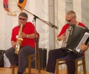 igf-hafenfest-brunnen-2009-20