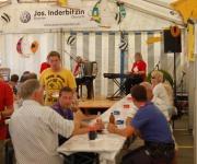 igf-hafenfest-brunnen-2009-21