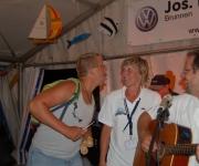 igf-hafenfest-brunnen-2009-30