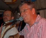 igf-hafenfest-brunnen-2009-32