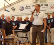 igf-hafenfest-brunnen-2009-36