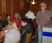 igf-dallenwil-2011-06