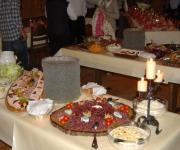 igf-dallenwil-2011-12