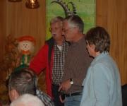 igf-dallenwil-2011-14