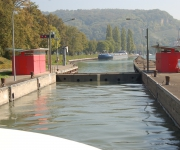 igf-elsass-2011-28