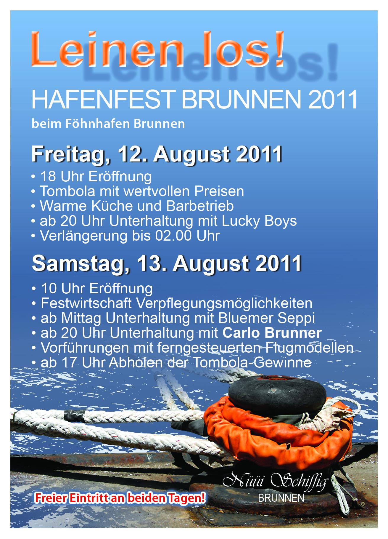 igf-hafenfest-brunnen-2011-02