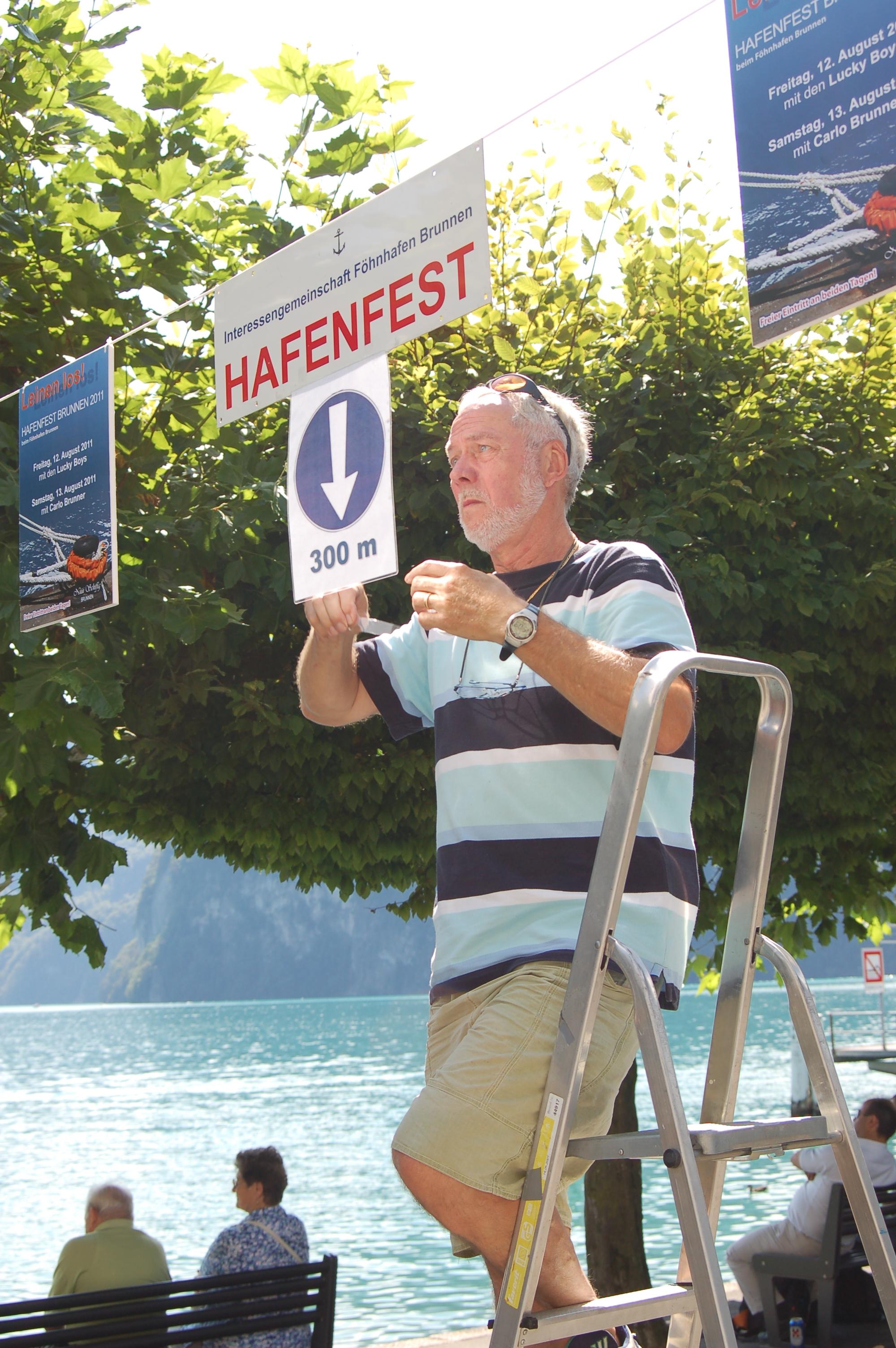 igf-hafenfest-brunnen-2011-06