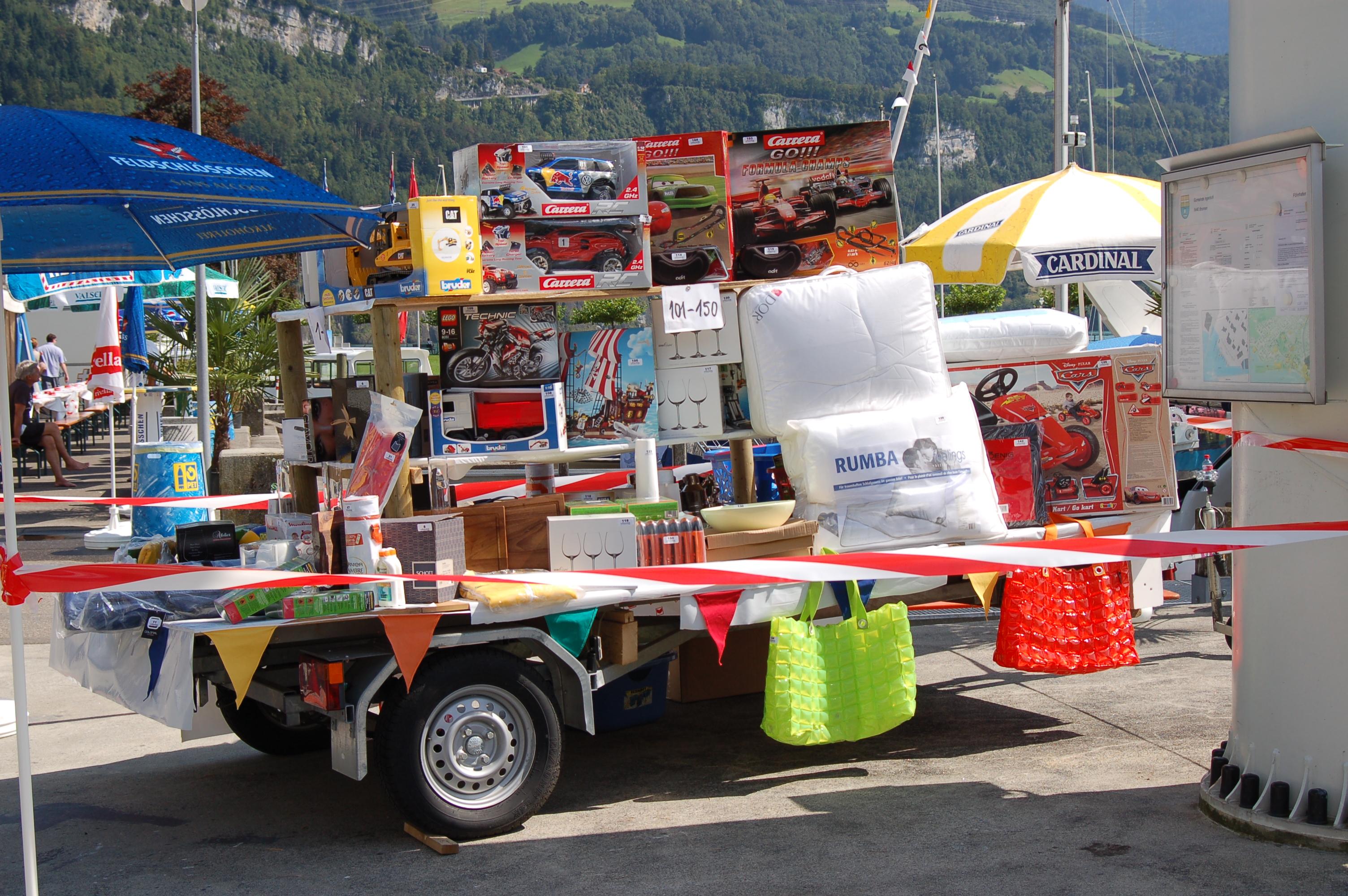 igf-hafenfest-brunnen-2011-07