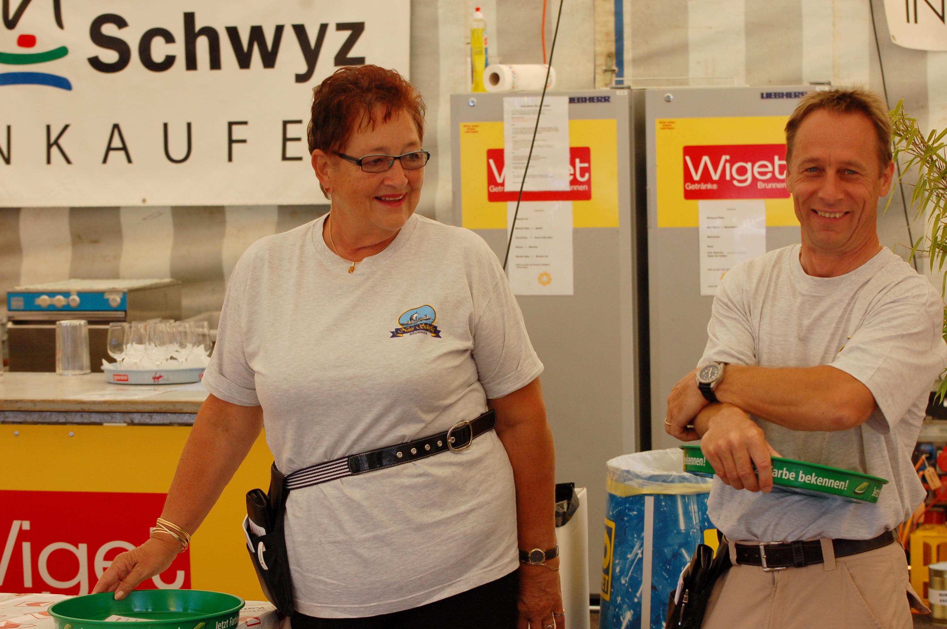 igf-hafenfest-brunnen-2011-29