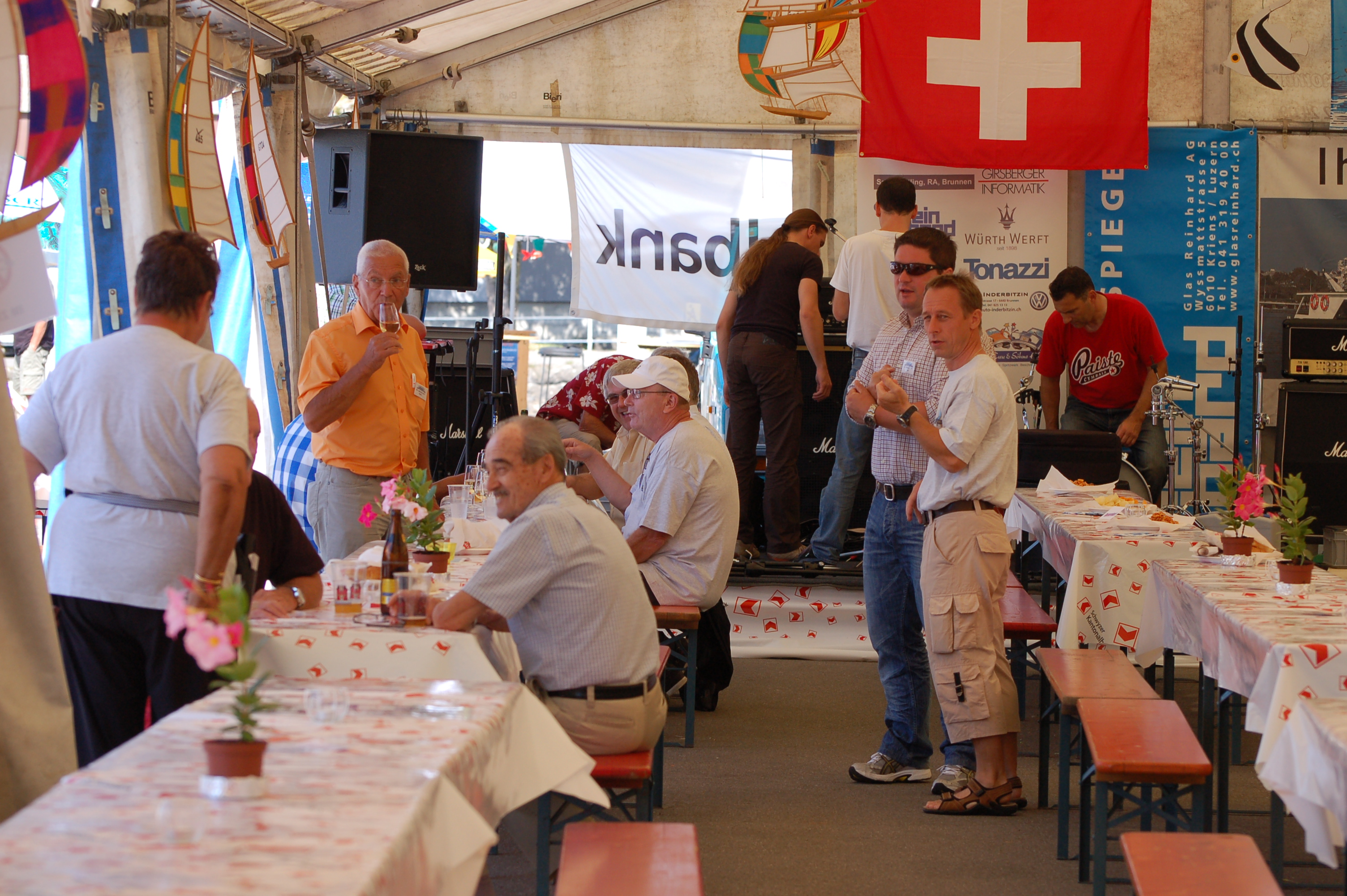 igf-hafenfest-brunnen-2011-30