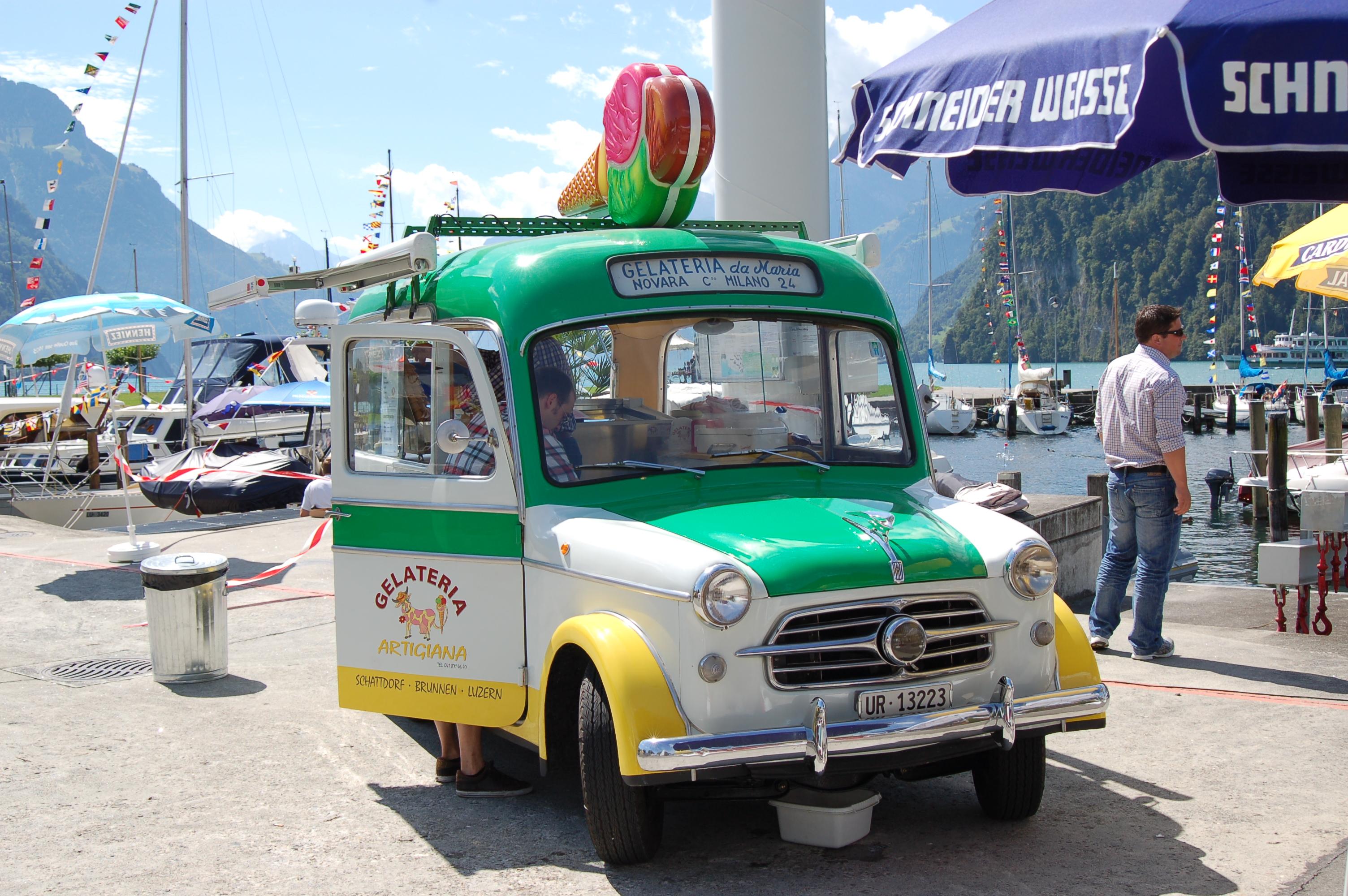 igf-hafenfest-brunnen-2011-31