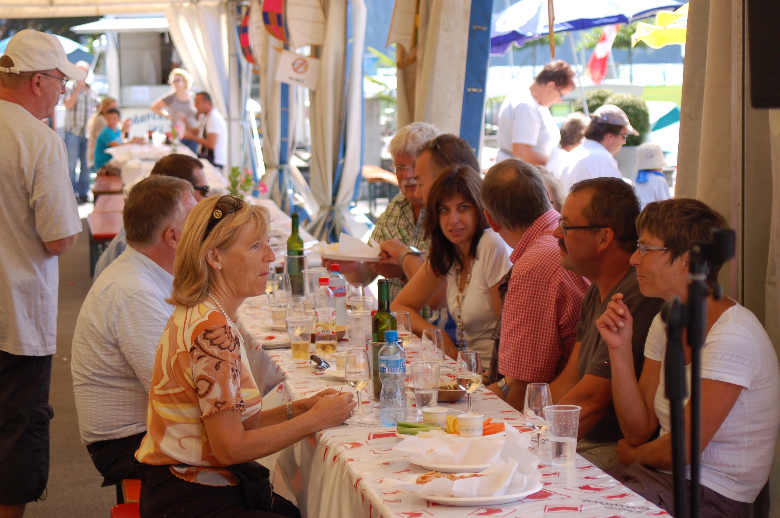 igf-hafenfest-brunnen-2011-32