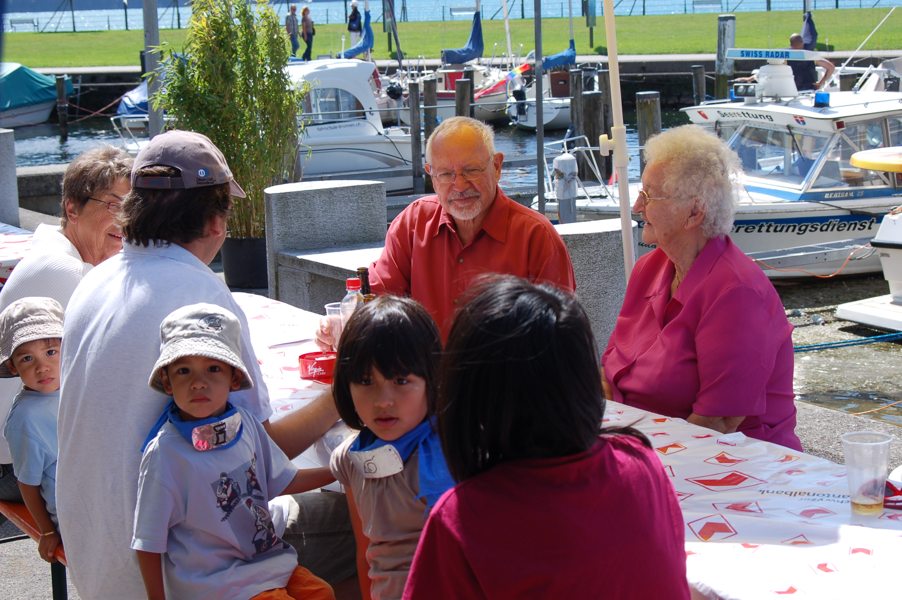igf-hafenfest-brunnen-2011-33