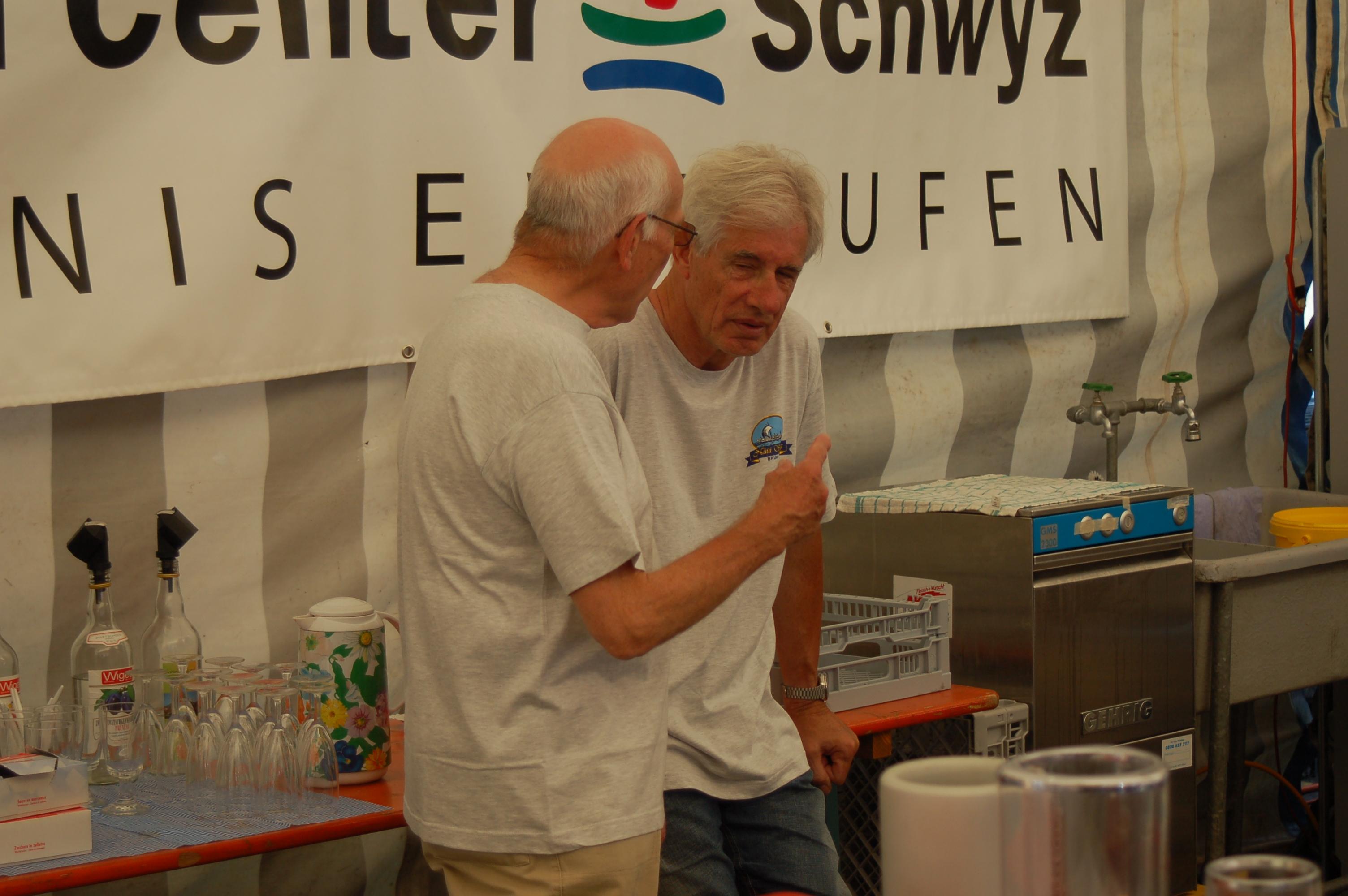 igf-hafenfest-brunnen-2011-34