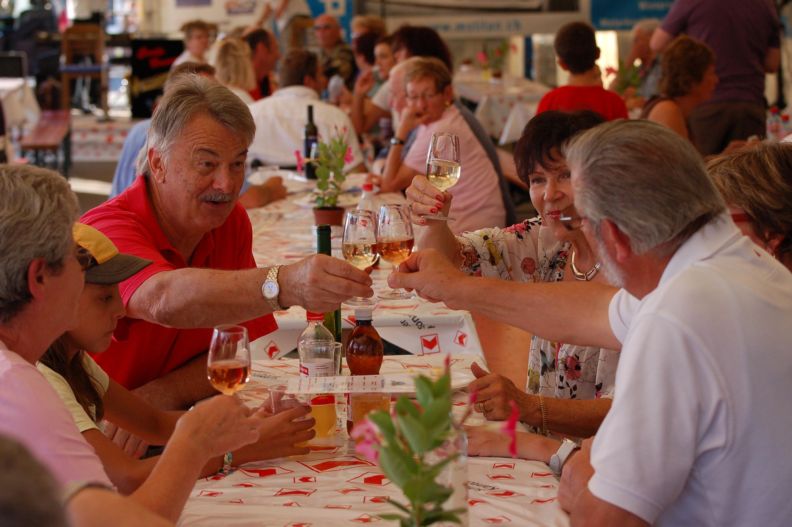 igf-hafenfest-brunnen-2011-35