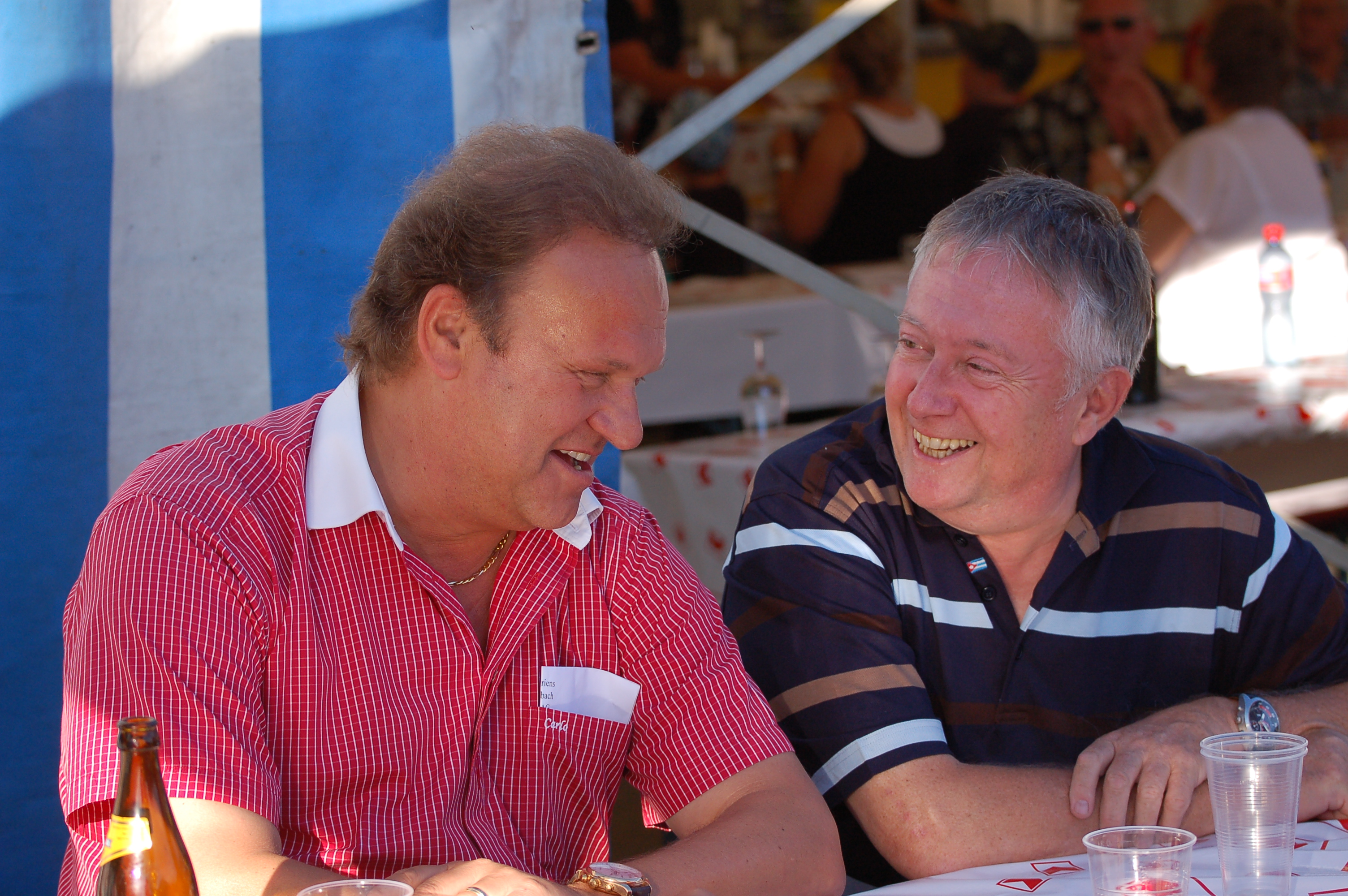 igf-hafenfest-brunnen-2011-36