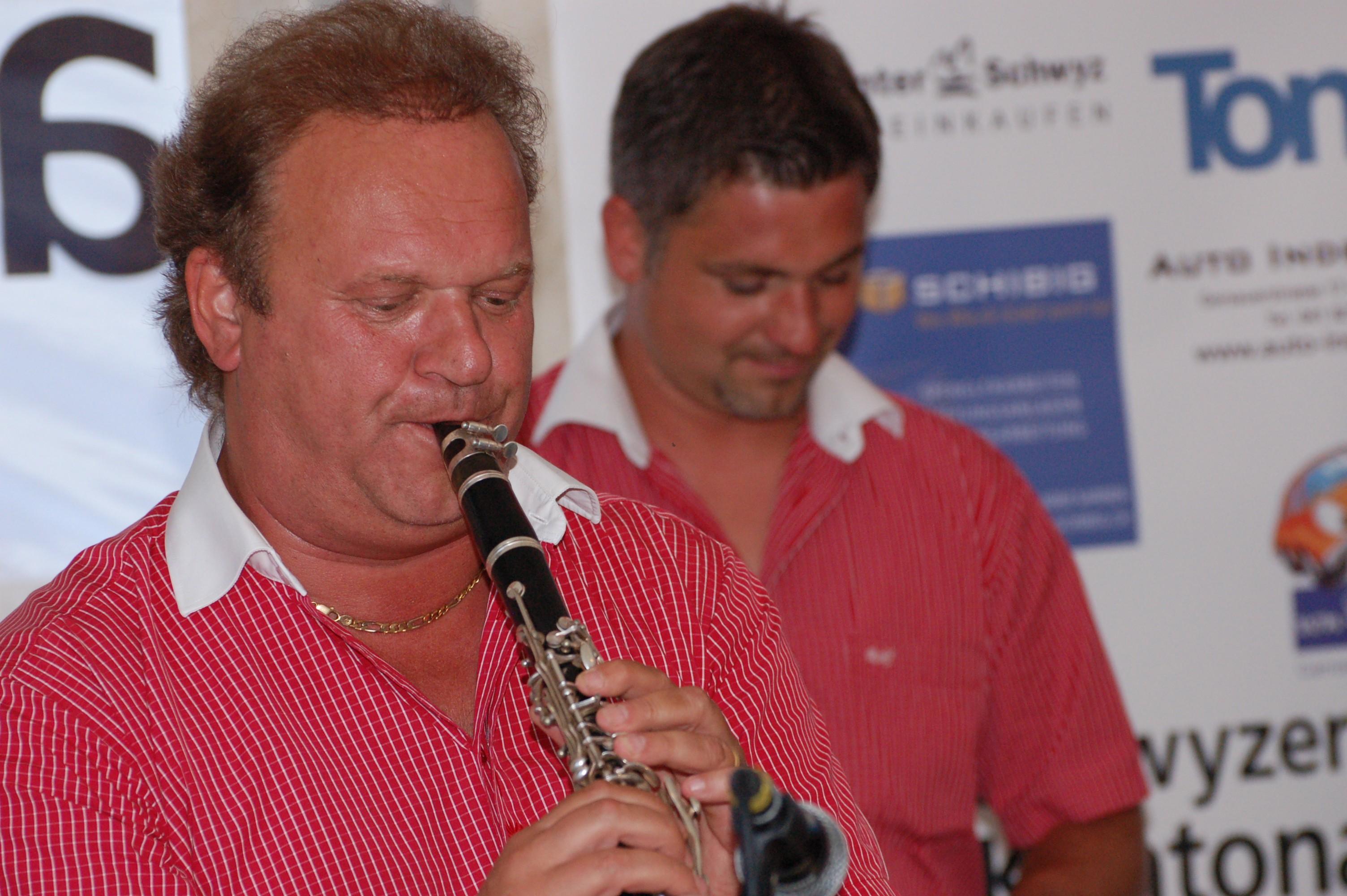 igf-hafenfest-brunnen-2011-41