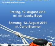 igf-hafenfest-brunnen-2011-01