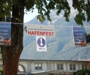 igf-hafenfest-brunnen-2011-05
