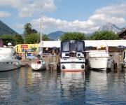 igf-hafenfest-brunnen-2011-09
