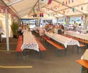 igf-hafenfest-brunnen-2011-11