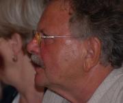 igf-hafenfest-brunnen-2011-16
