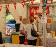 igf-hafenfest-brunnen-2011-28