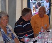 igf-hafenfest-brunnen-2011-37