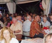 igf-hafenfest-brunnen-2011-38