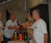 igf-hafenfest-brunnen-2011-39
