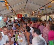 igf-hafenfest-brunnen-2011-42