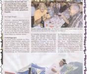 igf-hafenfest-brunnen-2011-43