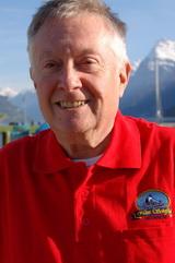 Josef Dettling