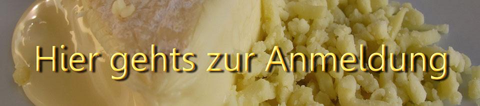 fondueplausch_anmeldung