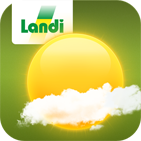landi-wetter-app