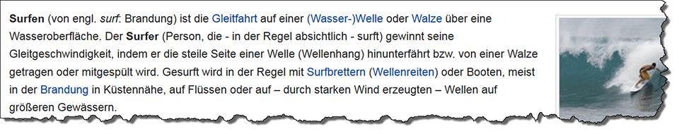 surfen_wikipedia
